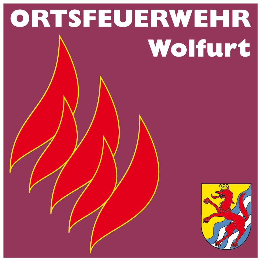 Feuerwehr Wolfurt