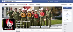 jugend-facebook