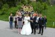 20.05.2016 Hochzeit von Anita und Alexander