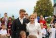 01.10.2016 Hochzeit von LM Florian Sutter