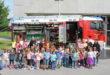 01.06.2017 – Kindergarten Fatt zu Besuch