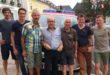 25. österreichische Radmeisterschaft der Feuerwehren