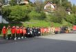 07.10.2017 Spezialabzeichen und Kreisübung der Feuerwehrjungend in Wolfurt