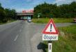ENr-42 21.06.2018 16:27 Uhr – Sendertraße >> Dieselspur