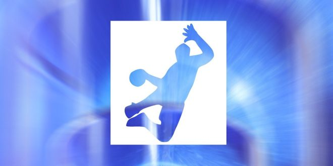 1. Wolfurter Blaulicht-Völkerballturnier