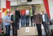 01.09.2018 26. österreichische Radmeisterschaften der Feuerwehren