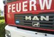ENr-56 10.09.2018 13:05 Uhr – Lerchenstraße >> Türöffnung für Rettungsdienst